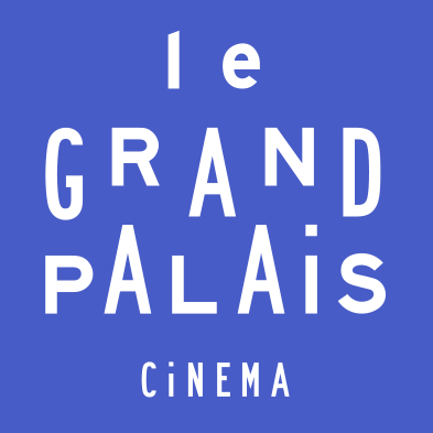 Cahors - Le Grand Palais