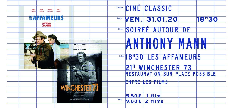 Photo du film Les Affameurs